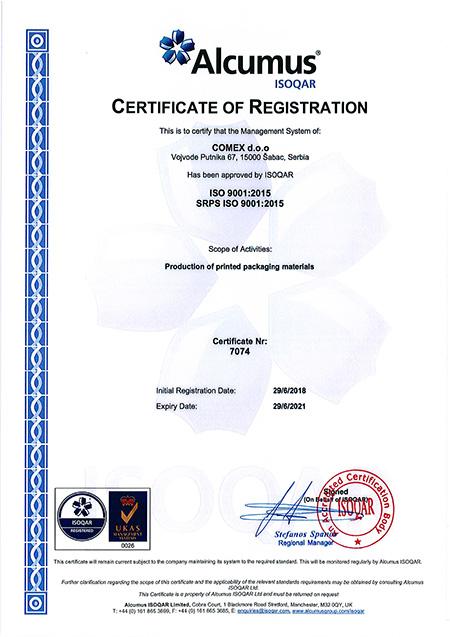 iso-9001-2015-sertifikat